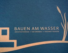 Katalog: Architektenmesse