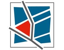 Logo Central LS W33
