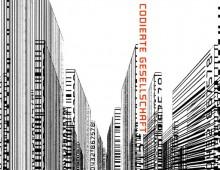 Poster Fachkongress