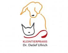 Logo Tierarzt Dr. Ullrich