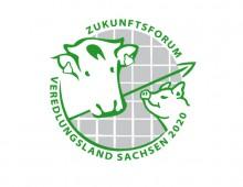 Logo LKV Sachsen